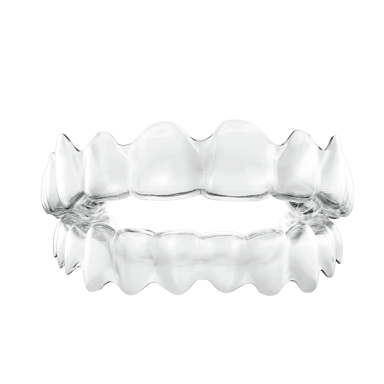 Invisalign Teeth Straightening Lincolnshire